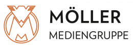 Möller_Mediengruppe_4C