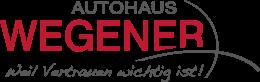 logo-autohaus-wegener