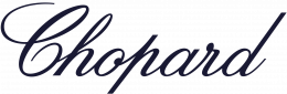 logo_chopard_big